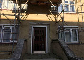 Thumbnail 3 bed flat for sale in Lime Grove, London