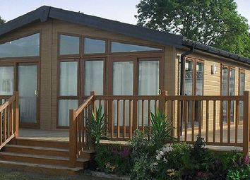 Thumbnail 2 bed property for sale in Stanford Bishop, Worcester