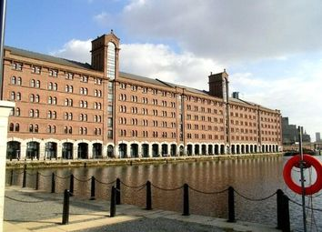 Thumbnail 2 bed flat for sale in Waterloo Warehouse, Waterloo Road, Liverpool
