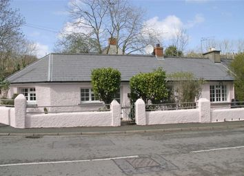 Thumbnail 2 bed cottage for sale in Drim Terrace, Goodwick
