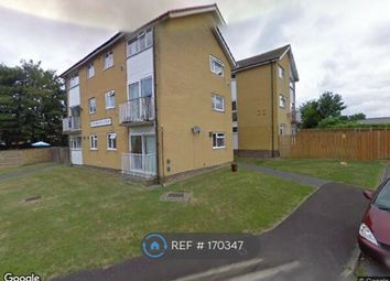 Thumbnail 3 bed flat to rent in Regent Court, Ilchester, Yeovil