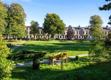 2/1, 23 Westbourne Gardens, Hyndland, Glasgow G12