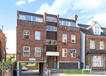 Thumbnail 1 bedroom flat for sale in Ravensbourne Road, Bromley
