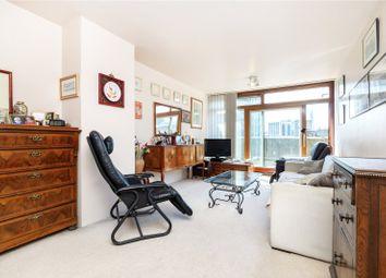 Ben Jonson House, Barbican, London EC2Y. 2 bed flat