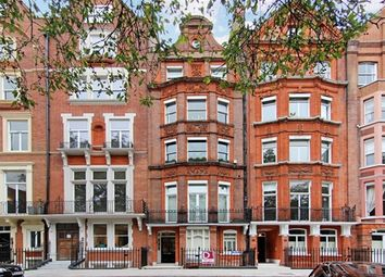 Thumbnail 3 bedroom property to rent in Hans Place, London