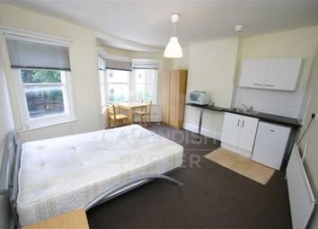Thumbnail Property to rent in Sumatra Road, West Hampstead, London