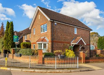 Thumbnail 3 bed semi-detached house for sale in Old School Place, Lingfield