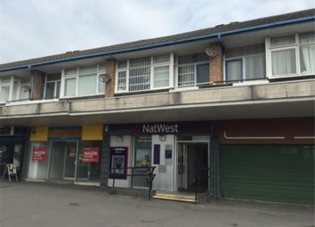 Thumbnail Retail premises to let in 18, Westway, Maghull, Liverpool, Merseyside, UK