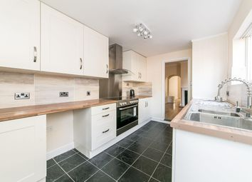 Thumbnail 3 bed property to rent in Bourne Court, Mersea Road, Colchester