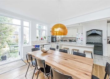 Thumbnail 5 bedroom property to rent in Drewstead Road, London