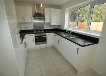 Thumbnail 5 bed property to rent in Laund Gardens, Galgate, Lancaster
