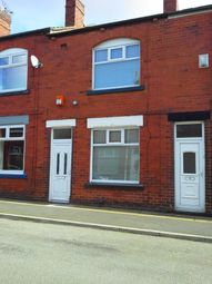 Thumbnail 2 bedroom detached house to rent in Grace Street, Horwich, Bolton