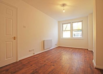 Thumbnail 1 bed flat for sale in Peter Street, St. Helier, Jersey