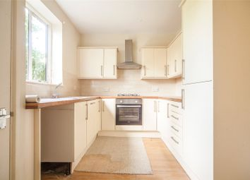 Thumbnail 3 bed end terrace house for sale in Holburne Road, Kidbrooke, London
