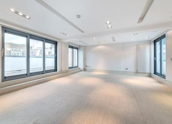 Thumbnail 3 bed flat to rent in Slingsby Place, St Martins Court