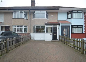 Thumbnail 2 bed property for sale in Royal Crescent, Ruislip