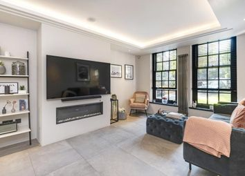 Greenhill, Prince Arthur Road, London NW3. 1 bed flat