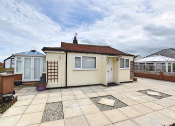 Thumbnail 2 bed property for sale in Pasture Road, Hornsea