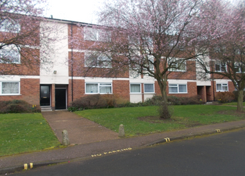Thumbnail 2 bed duplex for sale in Hodge Hill Court, Hodge Hill