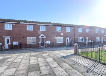 Thumbnail 2 bed terraced house for sale in Middleton Walk, Stockton-On-Tees