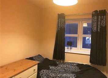 Thumbnail 1 bedroom town house to rent in Braunston Close, Northampton