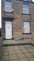 Thumbnail 2 bedroom end terrace house to rent in Leeds Road, Bradley, Huddersfield