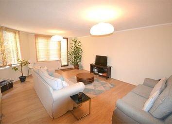 Thumbnail 3 bed flat to rent in Tavistock Crescent, Westbourne Park, London