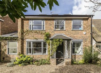 4 bed detached house for sale in Sandy Lane, Ham, Richmond TW10