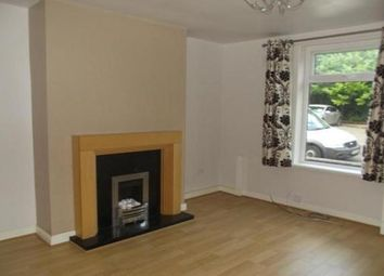 Thumbnail 2 bed terraced house to rent in Starcliffe Street, Moses Gate
