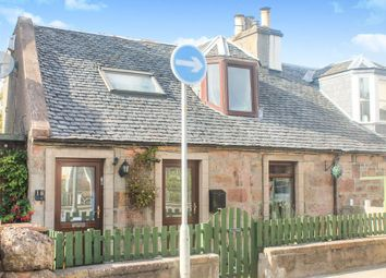 Thumbnail 3 bed end terrace house for sale in Telford Road, Inverness
