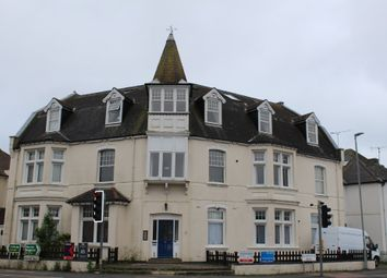 Thumbnail 1 bed flat to rent in Bexhill Road, St. Leonards-On-Sea