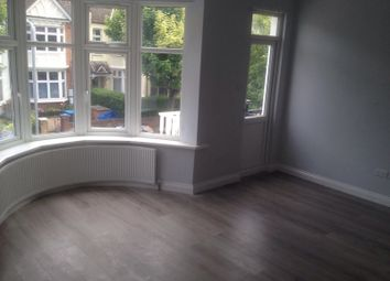 Thumbnail Room to rent in Hanover Road, London