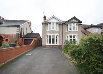 3 bed property for sale in Coventry Road, Exhall, Coventry CV7