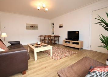 Thumbnail 2 bed flat for sale in Mitcham Lane, Streatham