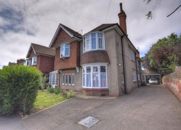 Thumbnail 4 bed maisonette for sale in Cardigan Road, Bridlington