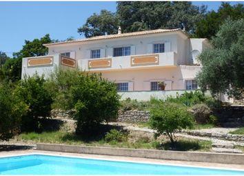 Thumbnail 5 bed villa for sale in Sao Bras De Alportel, São Brás De Alportel (Parish), São Brás De Alportel, East Algarve, Portugal