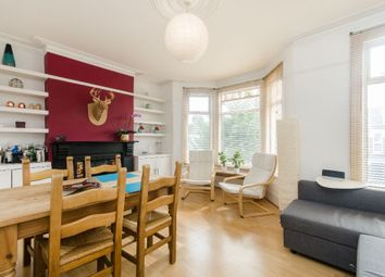 Thumbnail 2 bedroom flat to rent in Kensal Green, Lodon