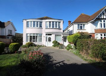 Thumbnail 2 bed flat for sale in 54 Mill Road, West Worthing, West Sussex