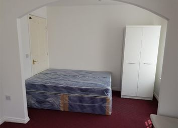Thumbnail 1 bed property to rent in Wavers Marston, Marston Green, Birmingham