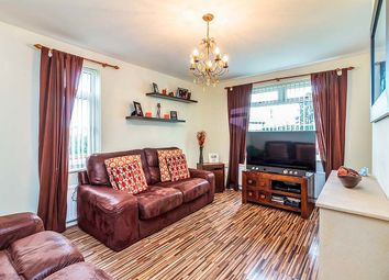 Thumbnail 2 bed semi-detached house for sale in Dryden Road, Herringthorpe, Rotherham