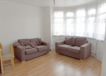 3 bed maisonette to rent in Grove Crescent, Kingsbury NW9