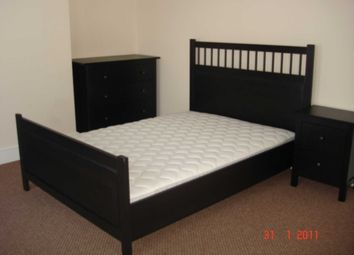 Thumbnail 1 bedroom property to rent in Double Room, Goldsmid Rd, Reading