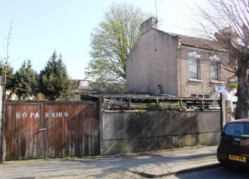 Thumbnail Property for sale in Oxford Road, Edmonton