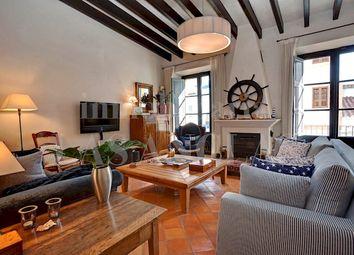 Thumbnail 3 bed apartment for sale in Ibiza / Eivissa, Ibiza, Spain