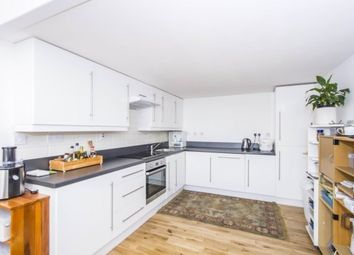 Thumbnail 2 bed flat to rent in 5 Lee Street, Leicester