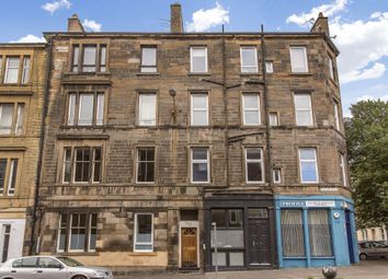 Thumbnail 2 bed flat for sale in 224 (3F3) Easter Road, Edinburgh