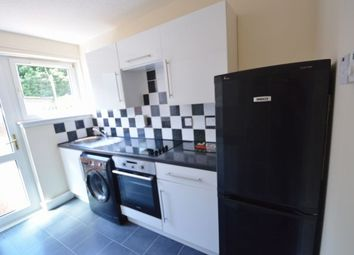 Thumbnail 1 bedroom terraced house to rent in Craigton Gardens, Lennoxtown, Glasgow
