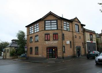 Thumbnail Office to let in Second Floor Offices, 1 Dover Street, Cambridge, Cambridgeshire