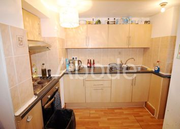 Thumbnail 4 bed property to rent in Royal Park Avenue, Leeds, West Yorkshire