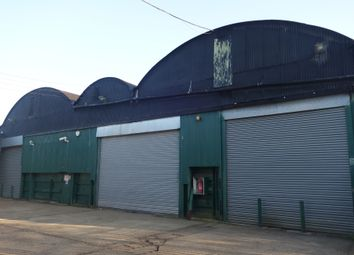 Thumbnail Warehouse to let in Smith's Green, Bishop's Stortford